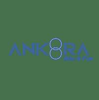 ankora