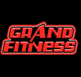 Grand Fitness Satu Mare