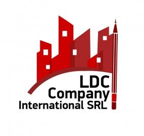 SC LDC Company International SRL